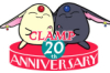 Clamp-20th