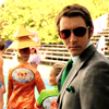 Pushing Daisies (Ned)
