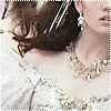 princess_ai_ userpic