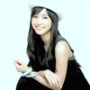 Candy-Escapism: ARAGAKI Sweetie