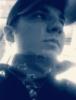 anton_ja userpic