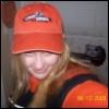 pandionknights userpic
