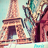 fenetre_a_paris userpic