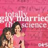 dsgaymarriedyay!