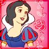 mahados_girl