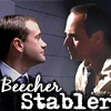 Beecher_Stabler_Interrogation