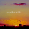 Katie: London - Into the Night