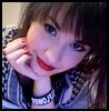 queen_of_desire userpic