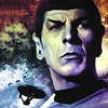 grey853: Spock1_robyriker