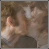 fid_gin: Tencest-kiss