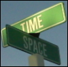 serverwench: space and time