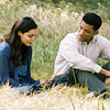seven pounds; try to find my place