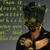 darknbitter userpic