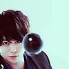 tsubeebo userpic
