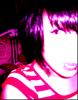 venusbe userpic