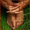 руки-ноги