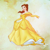 Tako: *belle