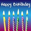 chiara: image: happy birthday