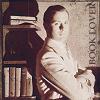 book_architect userpic