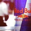 Stock - Red Bull
