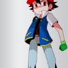 pokémon ; against all odds