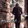 WM - R - hurm