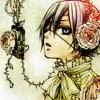 prince_doll userpic