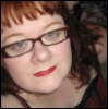 lostmoth userpic