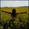 aethelfled userpic