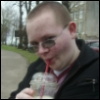 connor_cooledge userpic