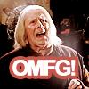 Merlin (Gaius omfg)