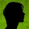 myself-green-texture