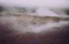 balivatn: geysir fields