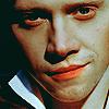 nextdestination: Rupert
