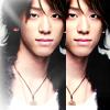 starmuffin_news: keii-chan04