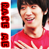 starmuffin_news: keii-chan01