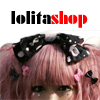 lolitashop userpic