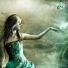 clockwork_wings userpic