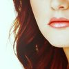 red_sleeve userpic