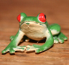 lucky_frog userpic