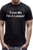 i_lawyer userpic