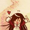 Pandora Hearts - YEY