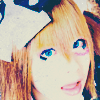mitsujou userpic
