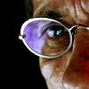 Adama glasses