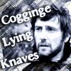 Cogginge