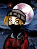 urban_ninja userpic