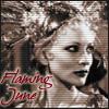 flaming june: FlamingJunebyCirce