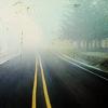lyricweaver userpic