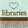 A work in progress: Libraries Heart