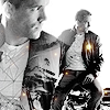 actor: ryan reynolds bike